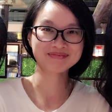 Xuan - Profil Użytkownika