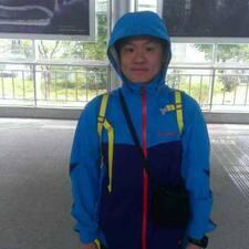 Profil korisnika 小柏