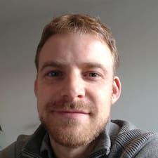 Profil korisnika Thibault