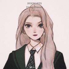 亭媛 - Uživatelský profil