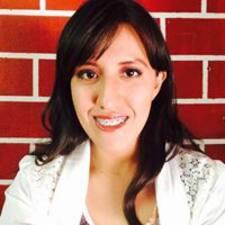 Aurora Alejandra User Profile