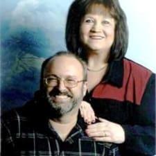 Mary & Fredさんはスーパーホストです。