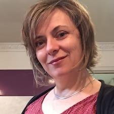 Sonia Et Sacha User Profile