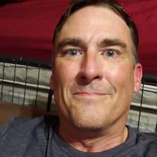 Kyle Kullanıcı Profili
