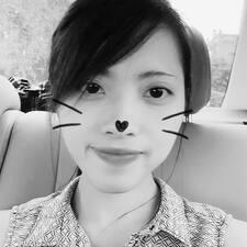 Profil korisnika Trangg