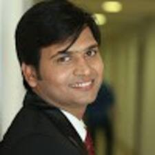 Dr Amar - Profil Użytkownika