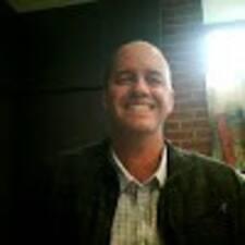 James Profile ng User