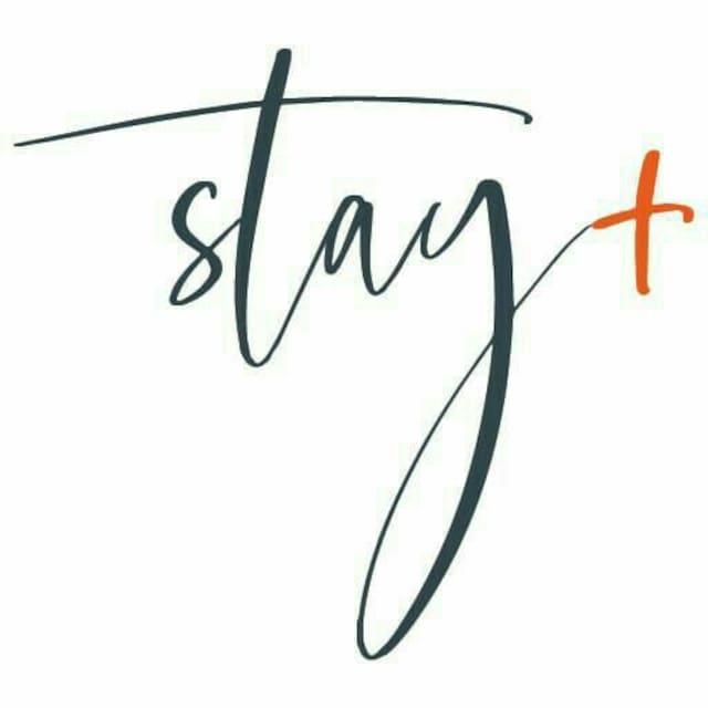 StayPlus's Guidebook