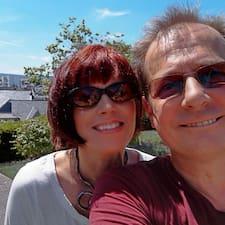 Stefan & Claudia