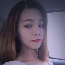 Elane Kullanıcı Profili