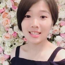Nutzerprofil von 黃