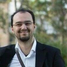 Profil korisnika Ilias