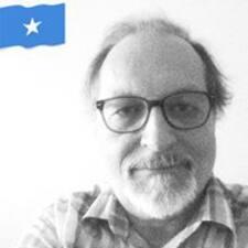 Nilson User Profile