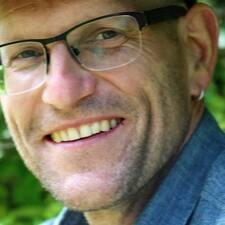 Fred Brugerprofil