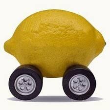 Lemonie的用戶個人資料