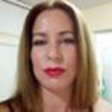 Profil utilisateur de Gema