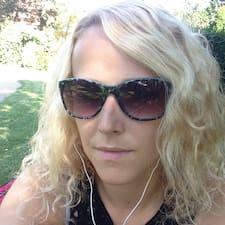 Profilo utente di Ann-Kathrin