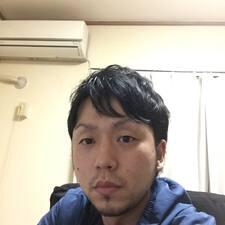 直大 User Profile