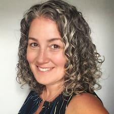 Lynda User Profile