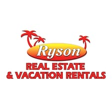 Ryson Vacation Rentals User Profile