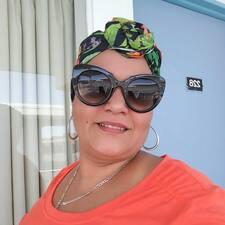 Zulma felhasználói profilja