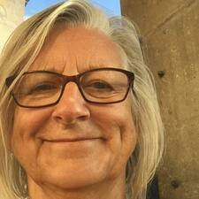 Phyllis Brukerprofil