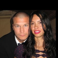Jason+Angie