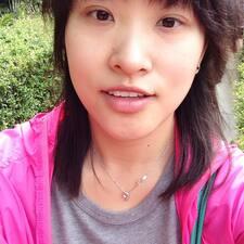 Profil utilisateur de 婧阳