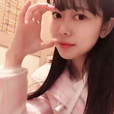 Profil korisnika 凌燕
