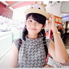 Yesi User Profile