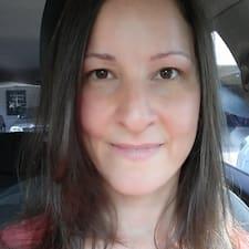 Vanina User Profile