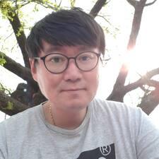 성만 - Profil Użytkownika