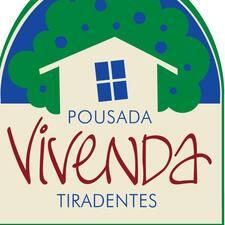 Pousada Vivenda User Profile