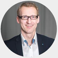 Profil korisnika Thorsten
