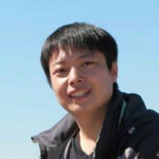 Profilo utente di Lian