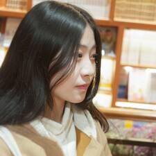 邺 User Profile