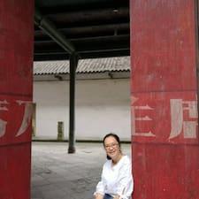 Nutzerprofil von 乐活至上