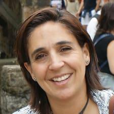 Ana Eugenia