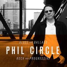 Phil User Profile