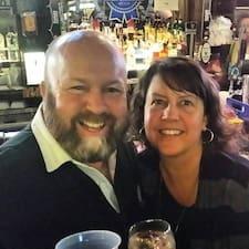 Angus And Angie