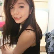 Profil utilisateur de 紫綾