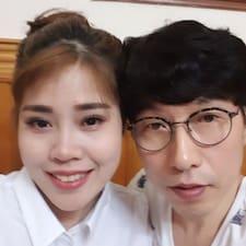 JeongWoo님의 사용자 프로필