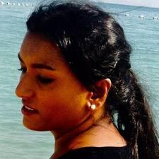 Profil korisnika Marita H