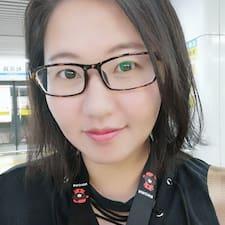 Nutzerprofil von 文清