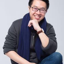 冠豪 - Profil Użytkownika
