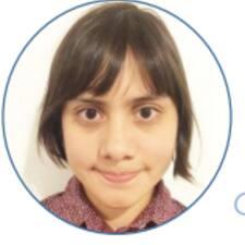 Profil korisnika Vanya