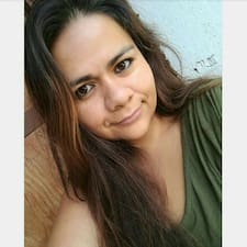 Paola님의 사용자 프로필
