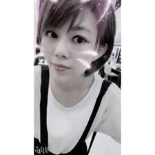 Profil korisnika 翔