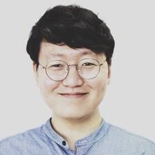 Profil korisnika Jaeman