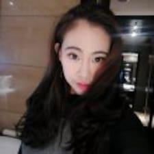 郭佳 - Profil Użytkownika